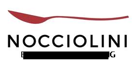 Nocciolini banqueting & catering
