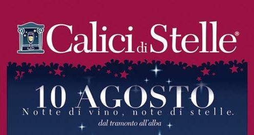 calici_di stelle_2017_nocciolini_catering_suvereto